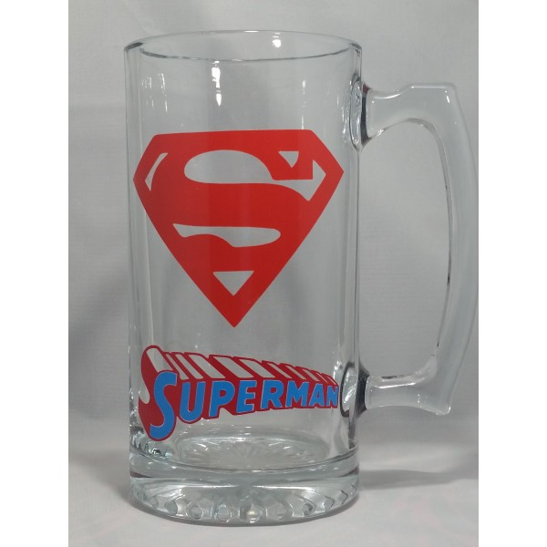 Super Hero Mug, Groomsman Gift, Etched Mug, Personalize, Stein, Shot Glass, Best Man, Wedding Party Gift, FREE Shipping, Custom Vinyl Decal