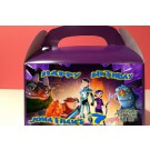 Trollhunters, Goody Favor Boxes,