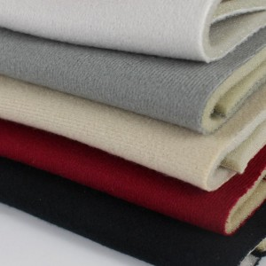"Headliner Fabric Foam Automotive Upholstery Car Repair For Curtains, table runner, pillows, blankets, place mats. 58"" Wide 5 colors"