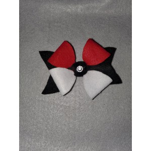 PokeBall Bow