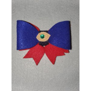 Mystic Arts Bow